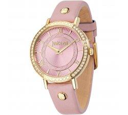 Orologio Just Cavalli da donna Collezione JC Hour R7251527502