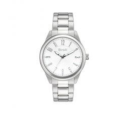 Orologio da uomo Stroili collezione Essential 1619289
