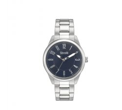 Orologio da uomo Stroili collezione Essential 1619290