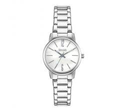 Orologio da donna Stroili collezione Essential 1619291