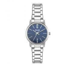 Orologio da donna Stroili collezione Essential 1619295