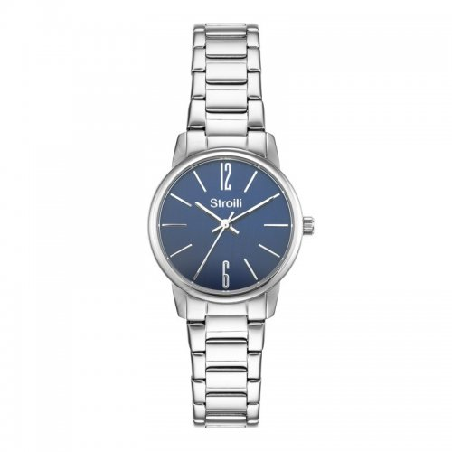 Stroili ladies watch Essential collection 1619295