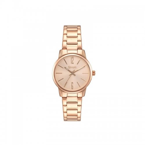 Stroili ladies watch Essential collection 1619298