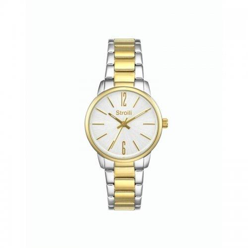 Orologio da donna Stroili collezione Essential 1619300