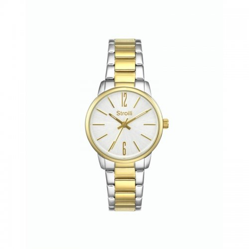 Stroili ladies watch Essential collection 1619300