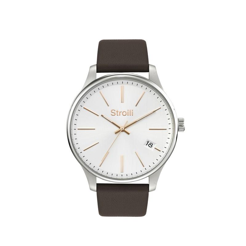 stroili oro orologi uomo prezzi