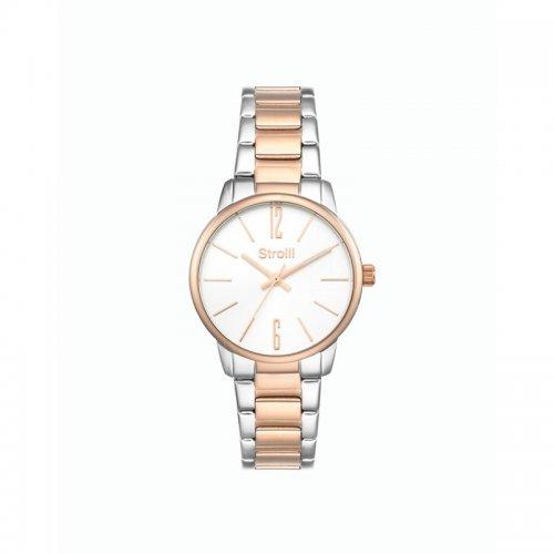 Orologio da donna Stroili collezione Essential 1619304