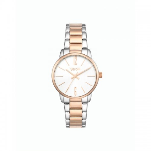 Stroili ladies watch Essential collection 1619304