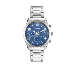 Orologio da uomo Stroili collezione Sport 1619309