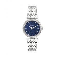 Orologio da donna Stroili collezione Glamour 1619310