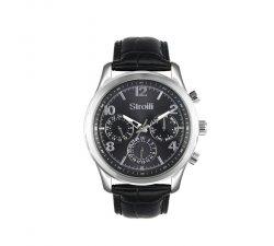 Orologio da uomo Stroili collezione Sport 1619311