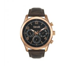 Orologio da uomo Stroili collezione Sport 1619312