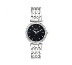 Orologio da donna Stroili collezione Glamour 1619315