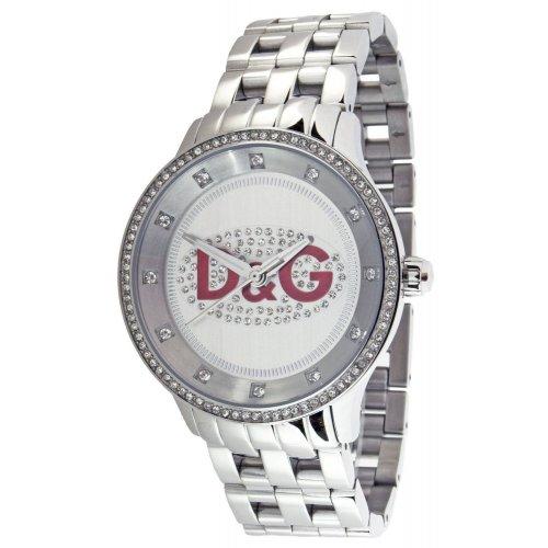 D&G DOLCE E GABBANA Prime Time DW0144