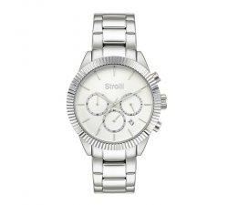 Orologio da uomo Stroili collezione Sport 1619318