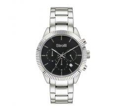 Orologio da uomo Stroili collezione Sport 1619319