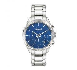 Orologio da uomo Stroili collezione Sport 1619320