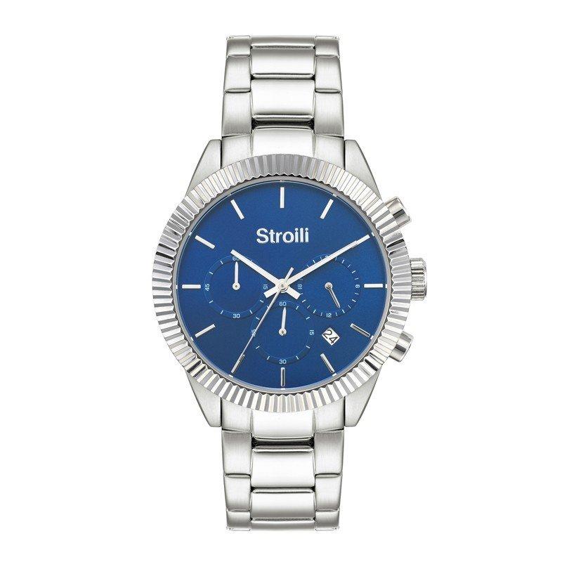 Orologio da uomo Stroili collezione Sport 1619320 ...