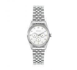 Orologio da donna Stroili collezione Sporty Chic 1619329
