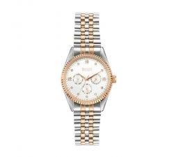 Orologio da donna Stroili collezione Sporty Chic 1619330