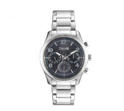Orologio da uomo Stroili collezione Sport 1619307