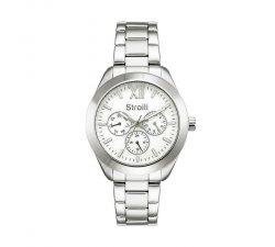 Orologio da donna Stroili collezione Sporty Chic 1619339