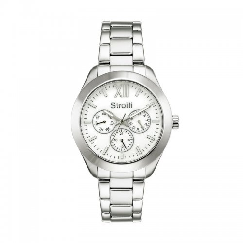 Stroili ladies watch Sporty Chic collection 1619339