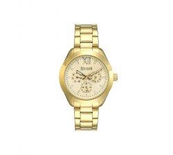 Orologio da donna Stroili collezione Sporty Chic 1619340