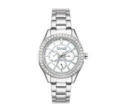 Orologio da donna Stroili collezione Sporty Chic 1619344