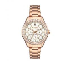 Orologio da donna Stroili collezione Sporty Chic 1619345