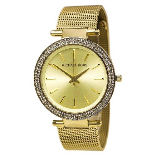 Orologio Michael Kors da donna Collezione Darci MK3368