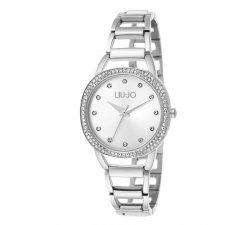 Orologio da donna Liu Jo Luxury Collezione Vivienne TLJ1032