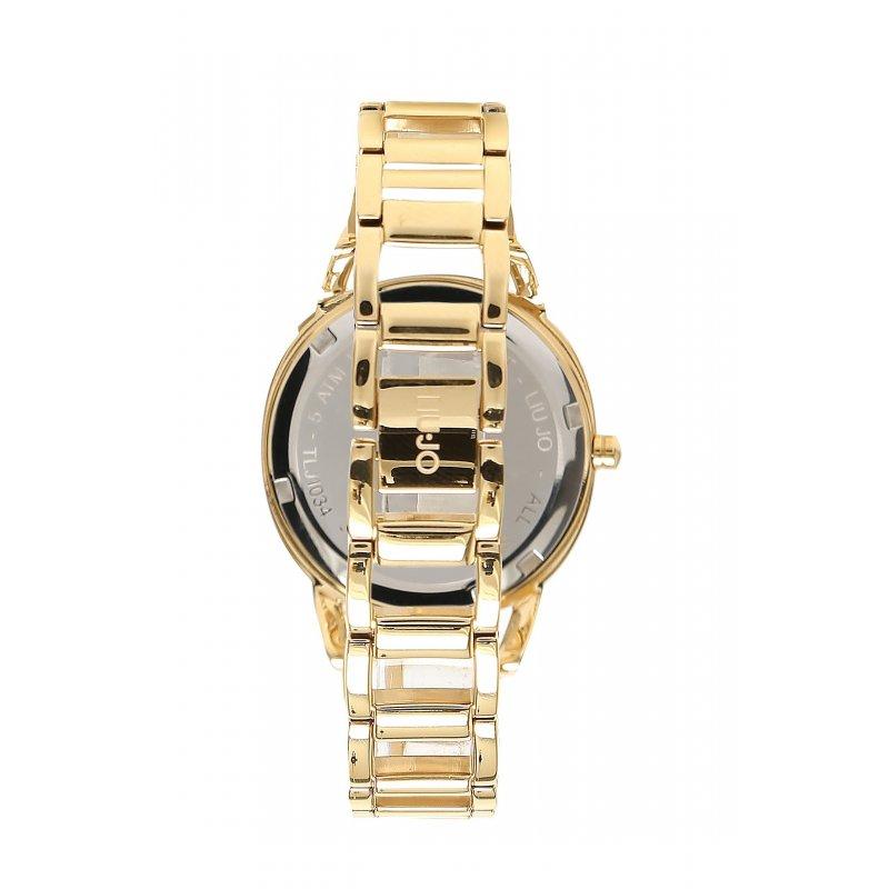 ... Orologio da donna Liu Jo Luxury Collezione Vivienne TLJ1034 ... fe3fd0c1fbd