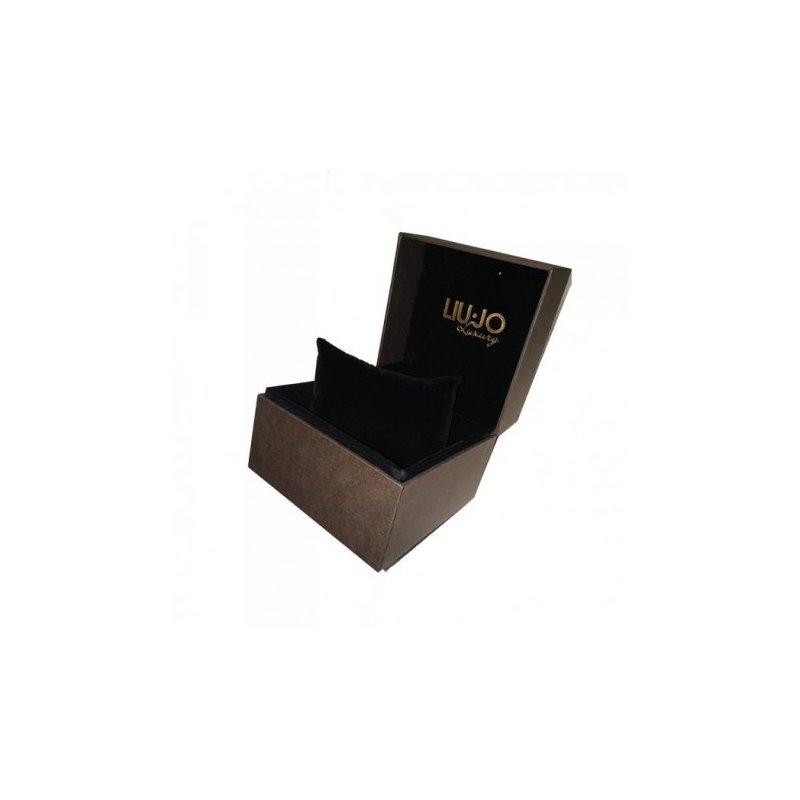 Orologio da donna Liu Jo Luxury Collezione Vivienne TLJ1034 ... 73ad44f6db8