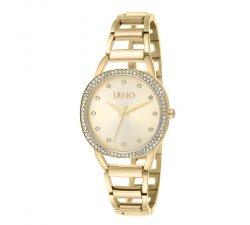 Orologio da donna Liu Jo Luxury Collezione Vivienne TLJ1034