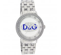 Orologio D&G DOLCE E GABBANA Prime Time DW0133