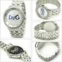 D&G DOLCE E GABBANA Prime Time DW0133 watch