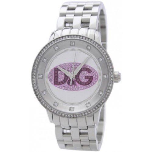 Orologio D&G DOLCE E GABBANA da donna Prime Time DW0848