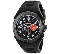 Orologio Maserati da uomo Collezione Pneumatic R8851115006