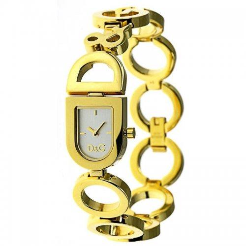 Orologio D&G DOLCE E GABBANA Collezione Day & Night DW0130