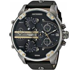 Orologio da uomo Diesel Mr Daddy 2.0 DZ7348 Cronografo