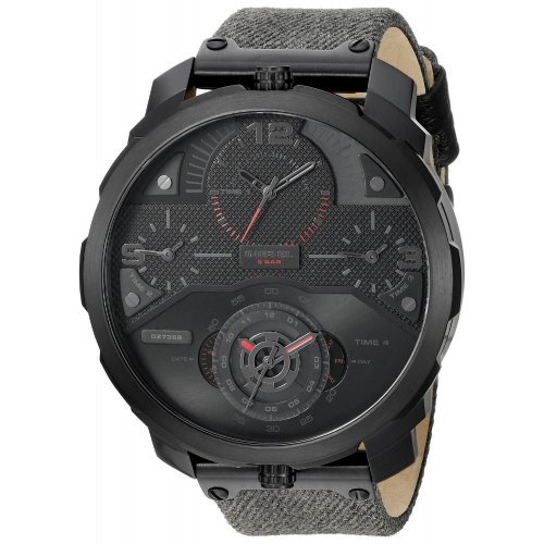 Diesel Machinus DZ7358 men's watch