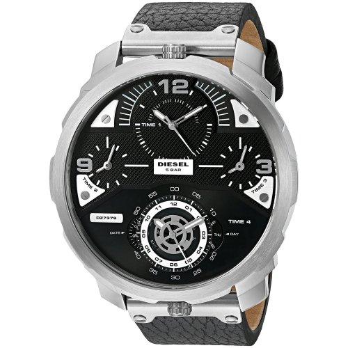 Diesel Machinus DZ7379 men's watch