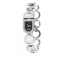 Orologio D&G DOLCE E GABBANA da donna Collezione Day & Night DW0143