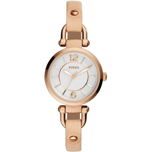Fossil ladies watch ES3745 Georgia Collection