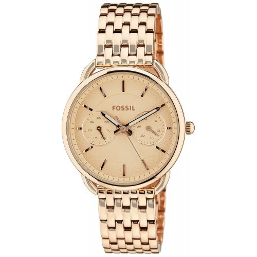 Fossil ladies watch ES3713 Tailor Collection