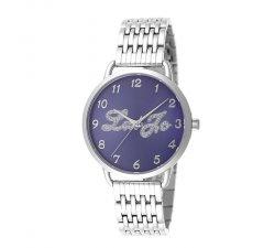 Orologio da donna Liu Jo Luxury Collezione Isabel TLJ1029