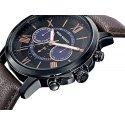 Mark Maddox men's watch HC6016-53
