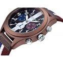 Orologio Mark Maddox da uomo HC2001-45