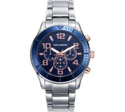 Orologio Mark Maddox da uomo HM6008-35